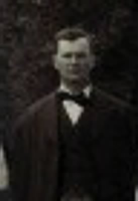 Edward Daileyabt1911.jpg