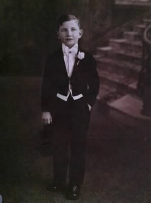 Seymour Siegel 1936 Brooklyn NY Bar Mitzvah.jpg