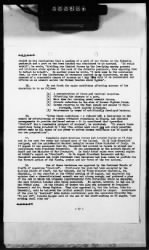 216 - Naval Cooperation (June 1940-Dec 1941) › Page 299 - Fold3.com