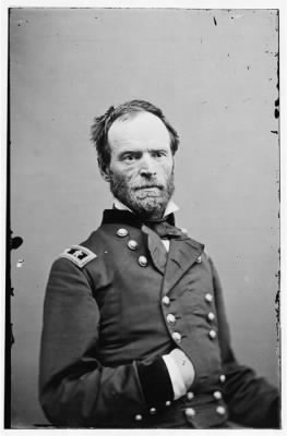 3176 - William T. Sherman › Page 1 - Fold3.com