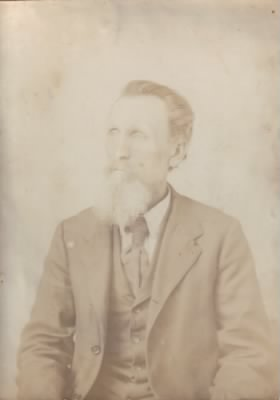 William Henry Wise.jpg