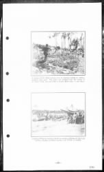 Rep of operations in the invasions & occupation of the Philippines, 1/29/45-8/20/45 › Page 170 - Fold3.com