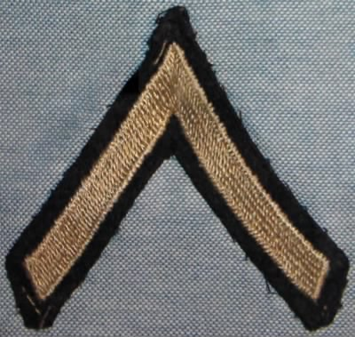 Private First Class.png - Fold3.com