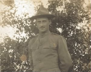 Harvey Low Smith  WWI photo.jpg