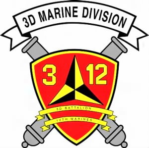 3rd Battalion, 12th Marine Regiment