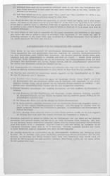 American Zone: Interim Balance Sheets for Banks, March 1947 › Page 11 - Fold3.com