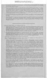 American Zone: Report of Selected Bank Statistics, March 1947 › Page 13 - Fold3.com