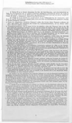 American Zone: Report of Selected Bank Statistics, April 1947 › Page 4 - Fold3.com