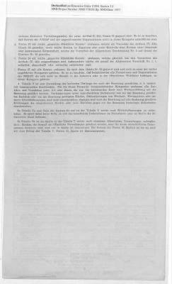 American Zone: Report of Selected Bank Statistics - Land Bremen, July 1947 › Page 4 - Fold3.com