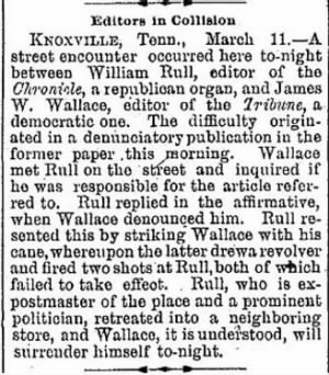 James W Wallace 1882  Street Altercation w Wm Rule.JPG
