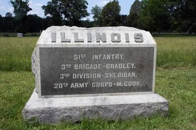 51st Illinois Infantry - Fold3.com