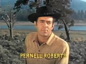 Pernell Elven Roberts: person, pictures and information ...