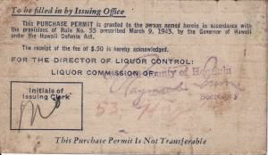 Back of Previous card0.jpg