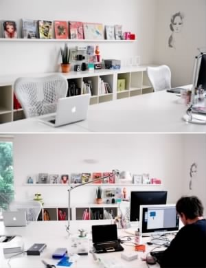 Office Interior Design Tips