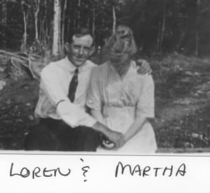 Loren and Martha - Courting? Closeup.jpeg