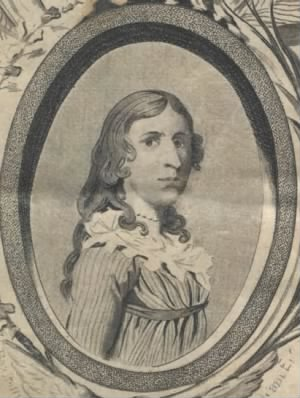 Deborah Sampson.jpg