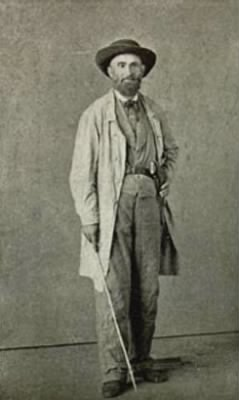 Jubal_Early_disguised_as_a_farmer,_1865.jpg