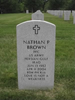 stone_nathan_brown.jpg