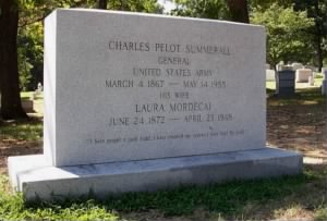 Summerall headstone.jpg