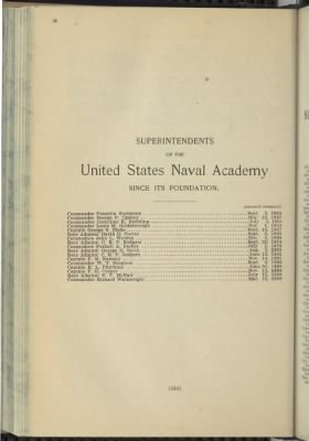 List of Officers of the Navy of the United States and of the Marine Corps from 1775 to 1900 › Page 614 - Fold3.com