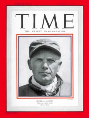 Almond on the cover of Time.jpg