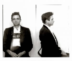 Johnny Cash Mug Shot.jpg