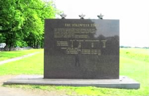 Rear of the Monument to the State of Tennessee at Gettysburg.png