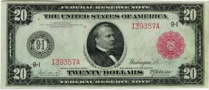 U.S._$20_1914_Federal_Reserve_Note_RS.jpg