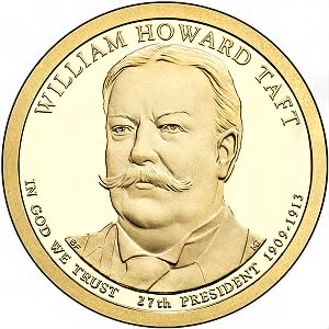 2013_Taft_Proof_2000.jpg
