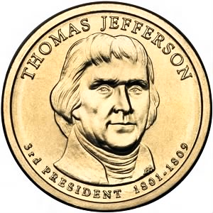 600px-Thomas_Jefferson_Presidential_$1_Coin_obverse.png