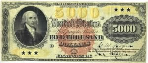 5000_Dollar_1878_US_Legal_Tender.png