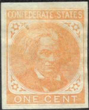CalhounConfederateStamp.jpg