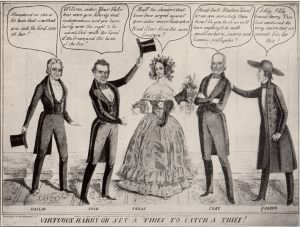 Polk1844Cartoon.jpg