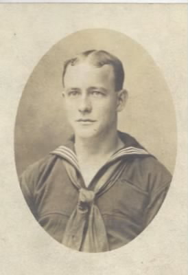 William John Sigmund Jr in Navy.jpg