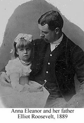 Eleanor_Roosevelt_&_father_Elliot_in_1889.jpg