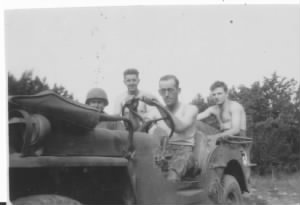 Perry Hite driving jeep.jpg