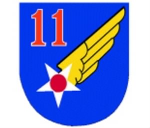 11th Air Force.jpg