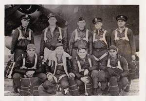 21st Bomber Squadron, 28th Bomber Group2.jpg
