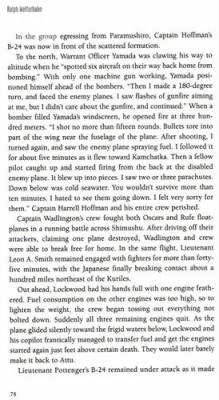 The Last Flight Pg. 3.jpg