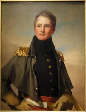 462px-Major_Thomas_Biddle_by_Thomas_Wilcocks_Sully_and_Thomas_Sully,_1832,_oil_on_canvas_-_National_Gallery_of_Art,_Washington_-_DSC09680.JPG