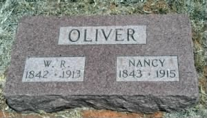 William R Oliver.jpg