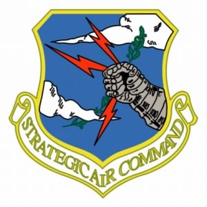 strategic_air_command_86333.jpg