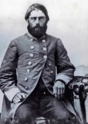 2nd Lieutenant Leroy Worth Lusk.jpg