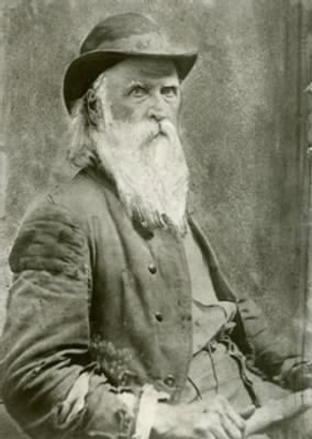 Lawrence Decody Bailey.jpg
