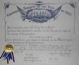 General Society of the War of 1812.jpg