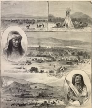 chief-sitting-bull Harpers Weekly.jpg