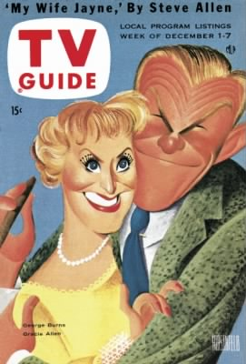 Burns & Allen Tv Guide 2.jpg