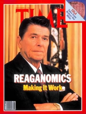 Ronald Reagan Time2.jpg