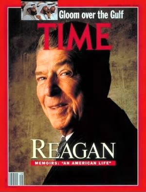 Ronald Reagan Time12.jpg