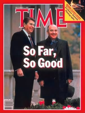 Ronald Reagan Time-D.jpg